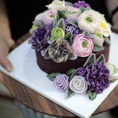 @ricetree.cake @ricetree_cake Advence Class_수강생 作 RICETREE_2016_Student works 수강…