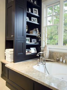 Bathroom Design, Pictures, Remodel, Decor and Ideas - page 69