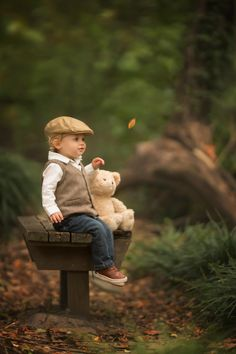 33 Ideas vintage baby photoshoot boys for 2019 Book Infantil, 6 Month Baby Picture Ideas, Kids Photography Boys, Sibling Photography, Outdoor Photography, Photography Props, Baby Boy Pictures, Outdoor Baby Pictures, Toddler Photos