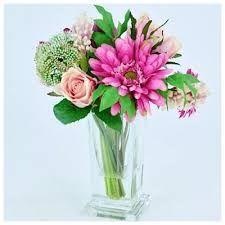 > www.scentimentsflowers.com pretty flower bouquet arrangement