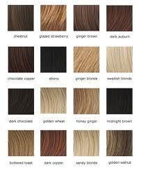 davines hair color - Google Search
