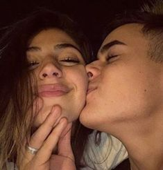 for couples relationship goals Beaux Couples, Cute Couples Photos, Cute Couple Pictures, Cute Couples Goals, Cute Couple Selfies, Couple Pics, Funny Pictures, Couple Goals Relationships, Relationship Goals Pictures