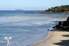 Manao ahoana, tompoko ! Nosy Komba, nous revenons!  |     Parce qu'il y a des voyages qui font du bien à l'âme, qui réconcilient avec la nature, a...