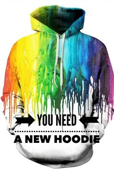 c2eb8ad0922 A hoodie is a great gift for anyone!  hoodies  style  styleinspiration