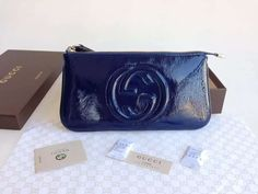 gucci Wallet, ID : 24820(FORSALE:a@yybags.com), gucci bag for sale, gucci official, gucci timepieces, gucci hobo purses, handbag gucci online, gucci branded handbags, gucci since, gucci backpack online, gucci us site, gucci in usa, gucci small briefcase, gucci lightweight backpack, gucci's first name, gucci original handbags #gucciWallet #gucci #gucci #at