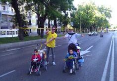 Noticias Alzheimer 02.06.2013