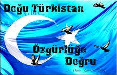 genc_ses_dogu_turkistan.