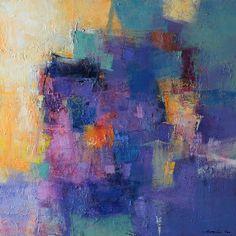 December 2015 1 Original Abstract Oil by hiroshimatsumoto