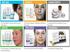 Skincare for the masses... medical-grade treatments without a prescription