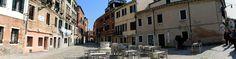 Visites Guidées de Venise en français avec guide conférencière, visites insolites, guide officiel, Venise secrète loin des sentiers battus | GuideVenise