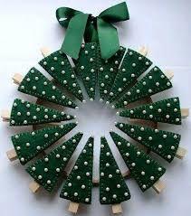 Výsledek obrázku pro vánoční dekorace vlastní výroba