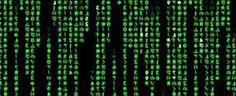 UNIVERSO NOKIA: Microsoft Google e Mozilla Collaborano per Creare ...