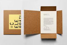 Design House Stockholm / Catalogue, News 2012 on Behance