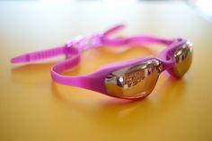 Swiminent Viper Goggles - DANGEROUSLY COOL!  www.amazon.com/shops/swiminent
