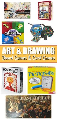Best list of educational board games EVER! I want to buy all of these!! How cool! They are fun board games and card games for toddlers and older kids too and cover math, language arts, spelling, English, art history, science, financial literacy, and more!! #educational #toddlers #boardgames #cardgames #games #learning #education #homeschool #homeschooling #gradeschoolers #math #english #spelling #science #strategy