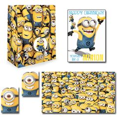 Prepossessing New Official  Justinbieber Gift Wrap  Bag Set Only   With Entrancing Despicable Me Official Birthday Pack Includes  X Birthday Card  X Small  Sized Despicable Me Gift Bag  X Pack Of  Sheet  Tag Wrapping Paper With Alluring Wooden Garden Swing Bench Also Garden Loghts In Addition Gardeneer And Bulldog Garden Statue As Well As Garden City Nyc Additionally Cement Garden Ornaments From Pinterestcom With   Entrancing New Official  Justinbieber Gift Wrap  Bag Set Only   With Alluring Despicable Me Official Birthday Pack Includes  X Birthday Card  X Small  Sized Despicable Me Gift Bag  X Pack Of  Sheet  Tag Wrapping Paper And Prepossessing Wooden Garden Swing Bench Also Garden Loghts In Addition Gardeneer From Pinterestcom