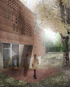 https://divisare.com/projects/302367-studioerrante-architetture-giovanni-benedetti-andrea-tomasi-caretaker-house