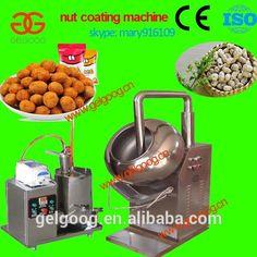 China Wholesale Almond Nuts Sugar Coating Machine /nuts Chocolate Coating Pan Photo, Detailed about China Wholesale Almond Nuts Sugar Coating Machine /nuts Chocolate Coating Pan Picture on Alibaba.com.