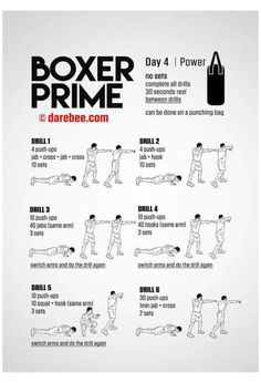 Boxing Workout With Bag, Punching Bag Workout, Boxing Training Workout, Home Boxing Workout, Fighter Workout, Heavy Bag Workout, Kickboxing Workout, Mental Training, Gym Workout Tips