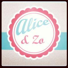 DIY, koken, foto's, reis en dagje uit tips. Check www.AliceEnzo.nl