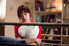 Kim Rae Won & Park Shin Hye Doctors Korean Drama, We Heart It, Kim Rae Won, Drama 2016, Hallyu Star, Park Shin Hye, Jay Park, South Korea, Kdrama