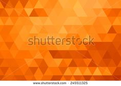 Find Abstract Color Mosaic Background stock images in HD and millions of other royalty-free stock photos, illustrations and vectors in the Shutterstock collection. Thousands of new, high-quality pictures added every day. Orange Background, Clipart, Royalty Free Stock Photos, Abstract, Movie Posters, Pictures, Image, Mosaics, Illustrations