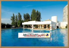 SEVILLAhotelbarcelorenacimientosevilla003✯ -Reservas: http://muchosviajes.net/oferta-hoteles