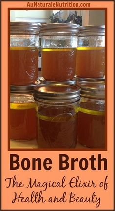 1000 images about bone broth 1000 images about leaky gut healing on pinterest leaky