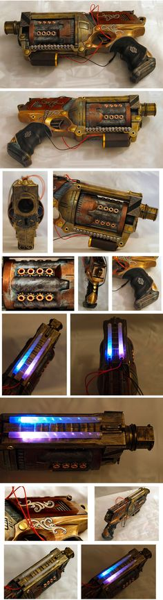 http://fc06.deviantart.net/fs70/f/2013/036/f/4/steampunk_maverick_skull_x_by_ajldesign-d5tz9kw.jpg