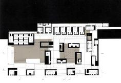 UD04 #espaciointerioraotro Temas (Vals)_Peter Zumthor