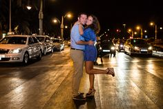 http://mqfotografo.es/ #bodas #wedding #mqfotografo #fotografodebodasevilla #bodasevilla #novias #fotografo #fotografosevilla #fotosdeboda #fotosbodas #bodavintage #sevilla #loradelrio #lovesesion #malaga