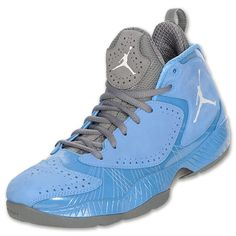 I want these for Nick!!! Jordan 2012 Men's Basketball Shoes- he loves 'em ;)