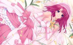 Original Works CG Illustrator : Iizuki Tasuku