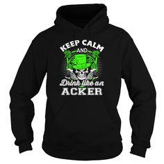 [Love Tshirt name list] ACKER  Shirts Today  ACKER  Tshirt Guys Lady Hodie  SHARE and Get Discount Today Order now before we SELL OUT  Camping 4th of july shirt fireworks tshirt a baseball umpire shirts acker today