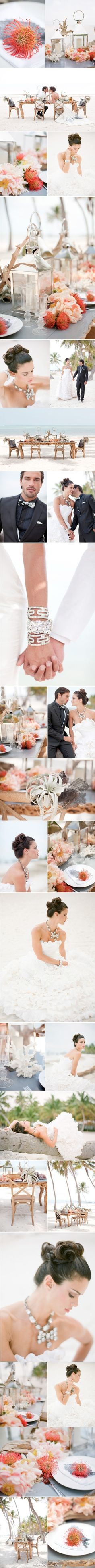 best flowers images on pinterest floral arrangements florals