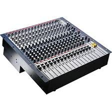 roland 16 channel mixer - Google Search