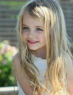 Pretty Kids, Beautiful Little Girls, Cute Little Girls, Beautiful Children, Beautiful Babies, Cute Kids, Cute Babies, Little Blonde Girl, Adorable Petite Fille