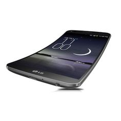 Luce a la moda con uno de los primero celulares curvos. #ShoppingMall #ComprasEnLinea https://appl.transexpress.com.sv/shoppingmall/compras/ComprarProducto.aspx?id=565658