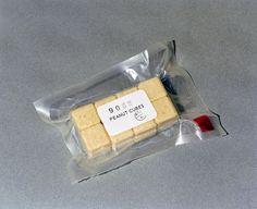 nasa food packaging - 236×192