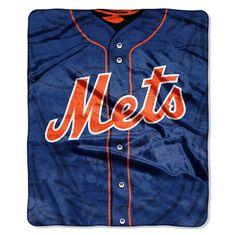 e55bdbea ... MLB 0705 Mets Jersey Raschel Throw Keith Hernandez Jersey Keith  Hernandez New York ...