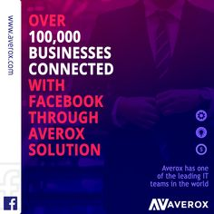 Brand Top Software Products as Your Own to Generate Recurring Income  #Averox also provides white-label licenses of top of the line products along with the marketing material and guidelines for you to market the products successfully.  #Business #management, #social #media #marketing, #SEO you name it we have all the solutions that everyone out there is craving for.  #SnapshotReport #MarketingAutomation #ContentMarketing #EmailMarketing Marketing Automation, Content Marketing, Social Media Marketing, Software Products, Resource Management, Information Technology, Business Management, Lead Generation, Software Development