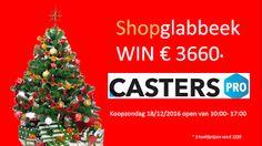 Casters Pro is een bedrijf gelegen in Opglabbeek (Weg naar Bree 72). De voorganger van Casters Pro is Ijzerwaren Casters. De naamsverand... Nars, Christmas Tree, Holiday Decor, Medium, Teal Christmas Tree, Xmas Trees, Christmas Trees, Xmas Tree, Medium Long Hairstyles