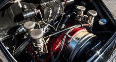 Outlaws - Die so ganz anderen Porsche 356er von Emory Motorsports   Classic Driver Magazine