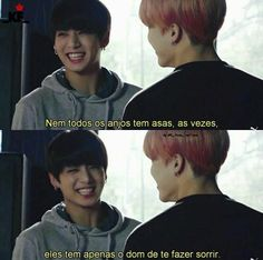 Read Capítulo from the story FOR YOU [Jikook] by ToneJimin with reads. Bts Meme Faces, Bts Memes, Jimin Jungkook, Bts Bangtan Boy, Foto Bts, Frases Bts, How To Express Feelings, Bts Imagine, Bts Chibi