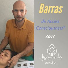 A story told with Adobe Spark Access Bars, Adobe, Relax, Hair And Beauty, Barbell, Therapy, Natural Remedies, Spiritual, Cob Loaf