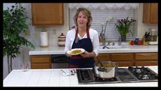 How to Make Curried Rice Pilaf: An Easy, Healthy, Brown Rice Curry Pilaf...