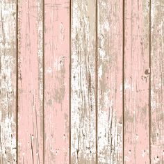 Alex Van Keteler | New Printable - Vintage Wood Background...