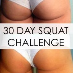 Christina-Carlyle-30-Day-Squat-Challenge copy