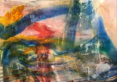 landscape by mr marian hergouth Paintings, Landscape, Art, Scenery, Paint, Painting Art, Landscape Paintings, Kunst, Draw