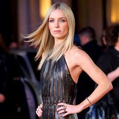 Movies: Annabelle Wallis in talks to join Tom Cruise in The Mummy reboot